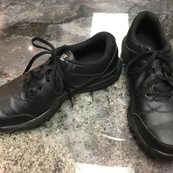 Nike Shoes | Mens Nike Durasport 4 Golf